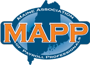 Maine Association of Payroll Professionals